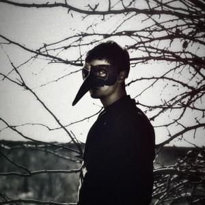 RuslanKadiev's Profile Picture