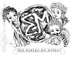 Per Aspera_personal logo B.