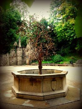 Borgo Medievale III