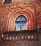 Memories of stone_Novara.