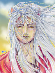 Inuyasha_for L-chanS-chan_fix