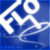 Avatar - Flo by ColdDevil