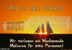 Abi-Party-Flyer Karl-Ziegler 1 by ColdDevil