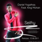 Seithy