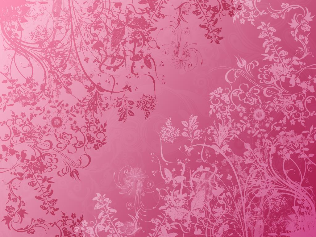 Pinkies :Flowery III: by PinkyPinkee