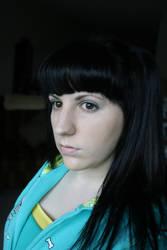 girl 96