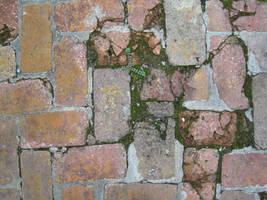 ground texture 001