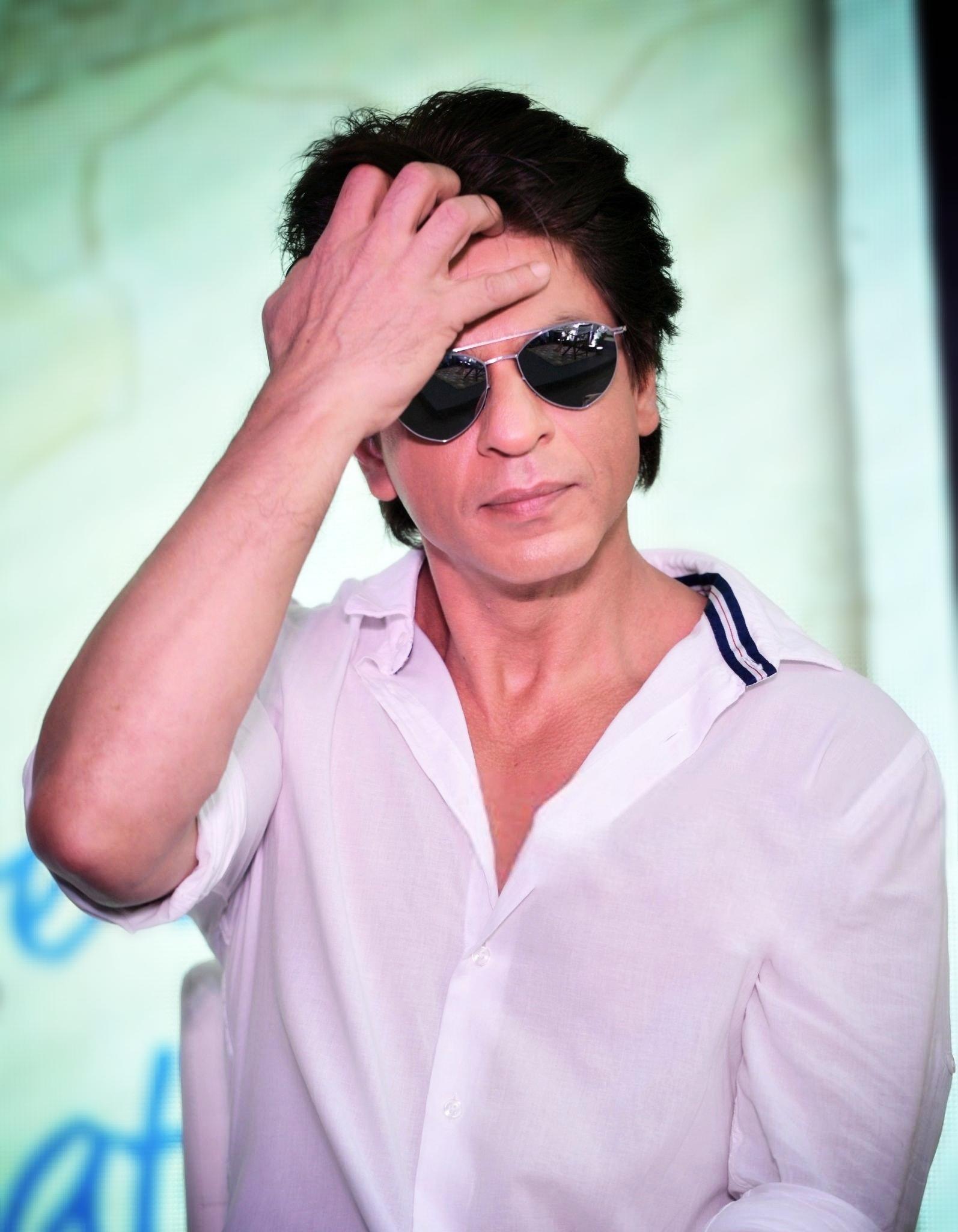Shah Rukh Khan 2020 by rizuCreation on DeviantArt