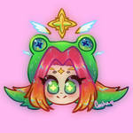Star Guardian Neeko!