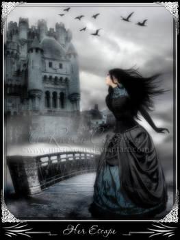 Her Escape