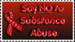 Stop Substance Abuse1