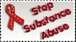 Stop Substance Abuse2 by MistRaven