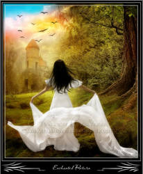 Enchanted Return