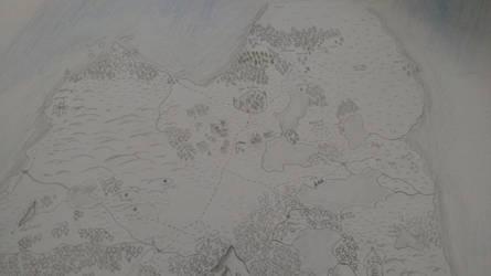 001-1 ~ The Northern Kingdoms