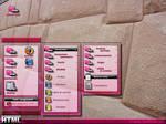 theme OS - tema windows