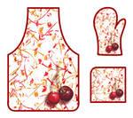Kitchen Textile 4