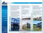 Autotrasportizorzi - Web Site