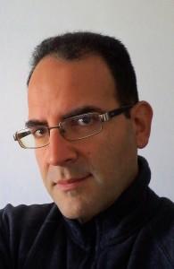 MaurizioXD's Profile Picture
