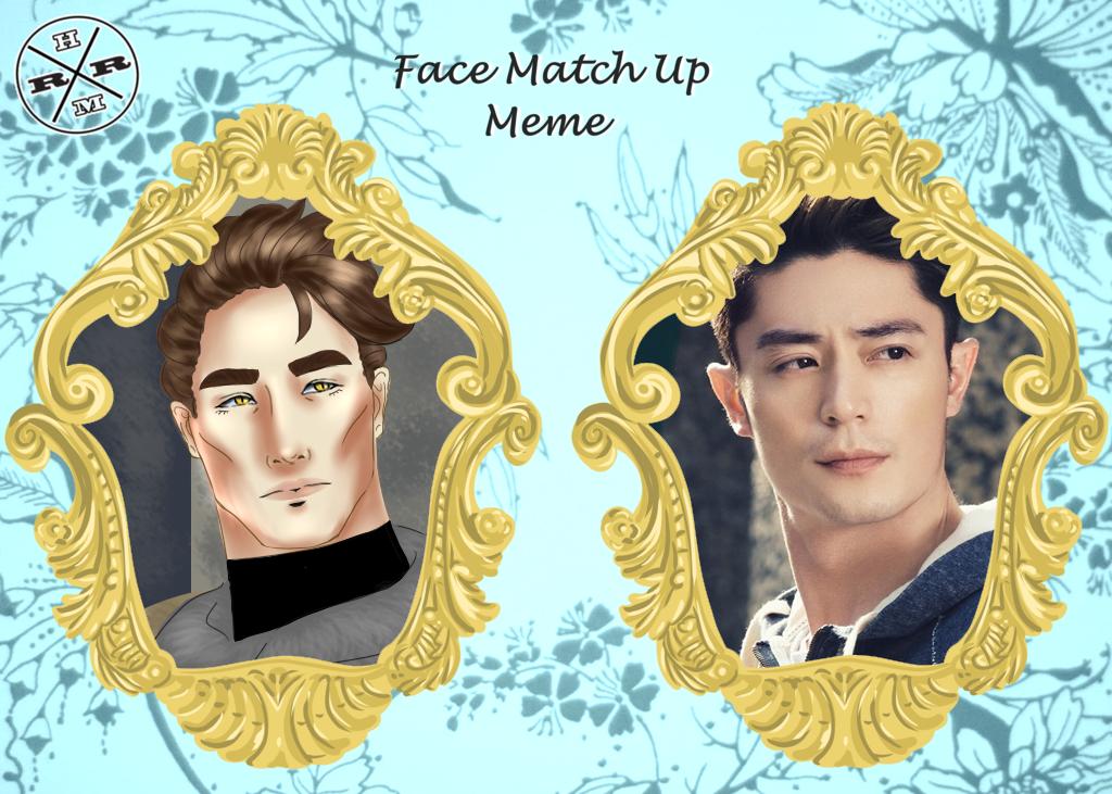 _hmrri__face_match_up_meme_by_tfvice daidbbp hmrri] face match up meme by tfvice on deviantart