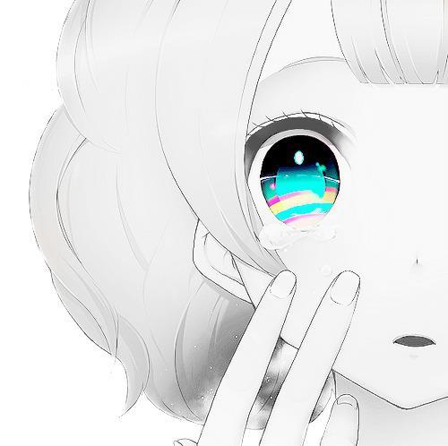 Rainbow by Yami-Shion