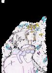 Beautiful Divine [Reuploaded]