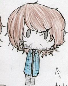 Schkolnik's Profile Picture