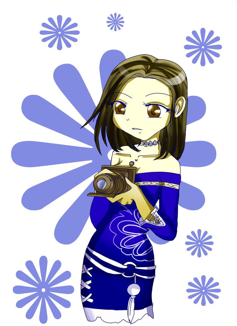 hisoka_by_danielle_chan-d9f636h.jpg