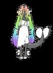 MYO Dextro: Sadako