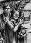 LOTF: Fury--'Grandparents'