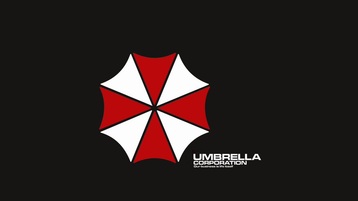 Umbrella corporation wallpaper 1920x1080 by theconnartist on umbrella corporation wallpaper 1920x1080 by theconnartist voltagebd Images