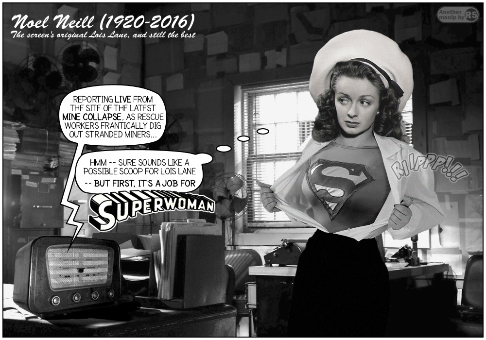 Congratulate, brilliant noel neill lois lane apologise, but