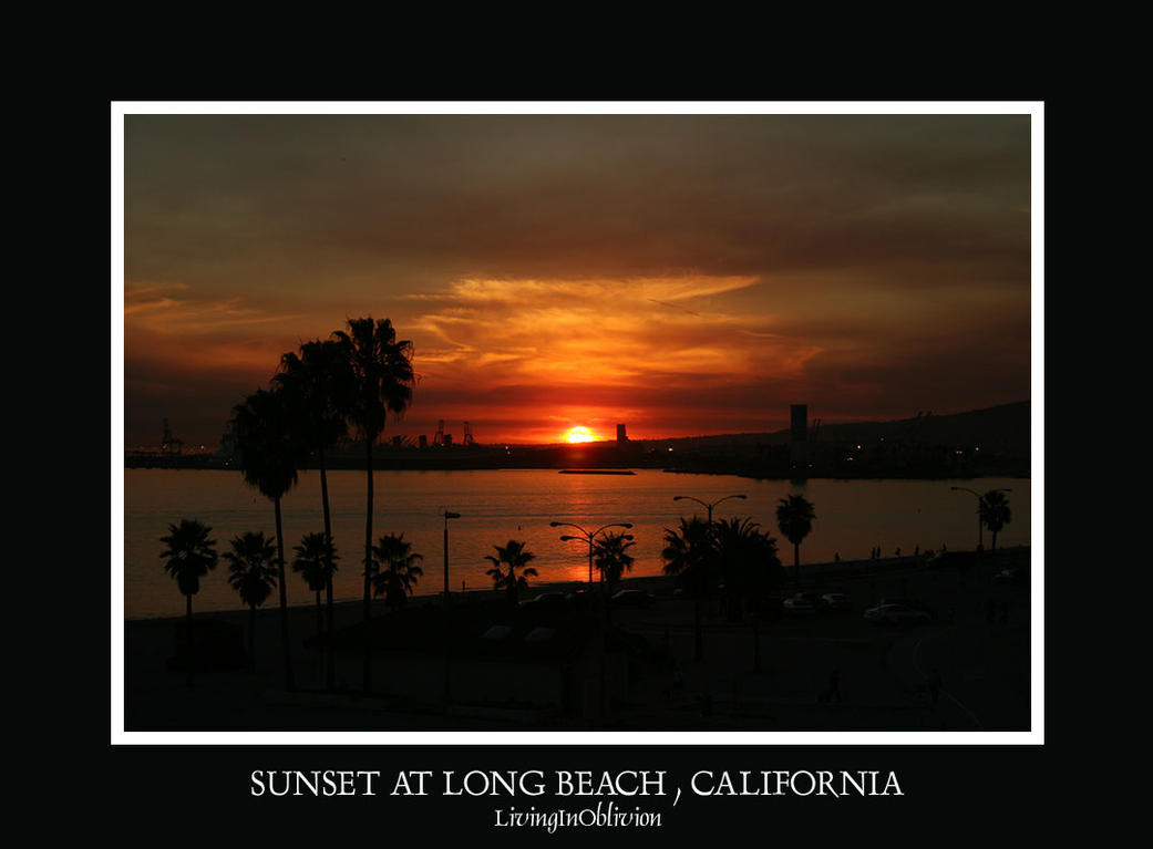 a look at the long beach california Free essay: this wonderful campus is located on 1250 bellflower blvd, long beach, ca 90840 the mission of this institution is an engage public university.