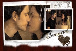 Memories by Redv20