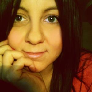 Catellina's Profile Picture