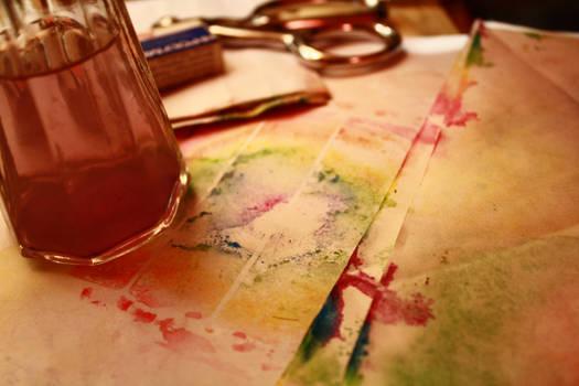 Querer crear