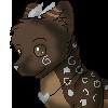 Mai new icon by b24beanz
