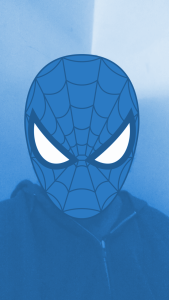 thespiritprevails's Profile Picture
