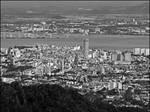 The Island City