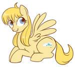 Pony Pony Pony Swag