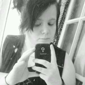 WeFallLikeAngels19's Profile Picture