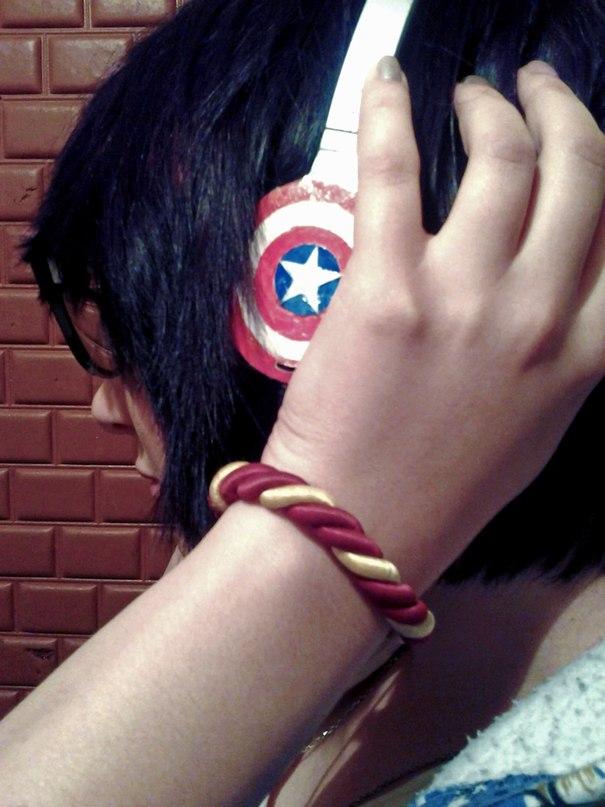 x-Namiko-x's Profile Picture