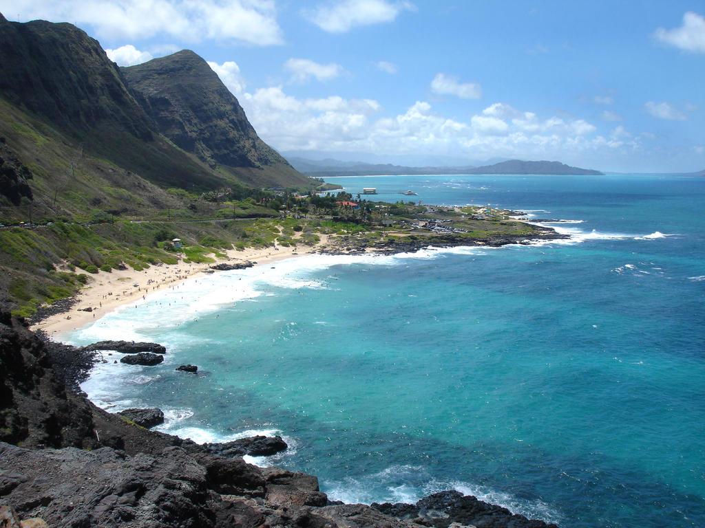 haleiwa chat Language label description also known as english: haleiwa, hawaii human settlement.