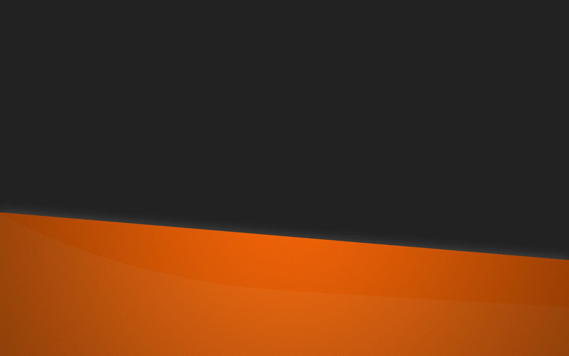 orange gray 7 by vivaelhuano on DeviantArt