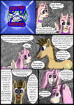 Doctor Whooves Comic 7