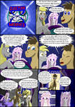 Doctor Whooves Comic 8