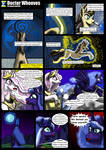 Doctor Whooves Comic 13