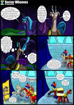 Doctor Whooves Comic 15