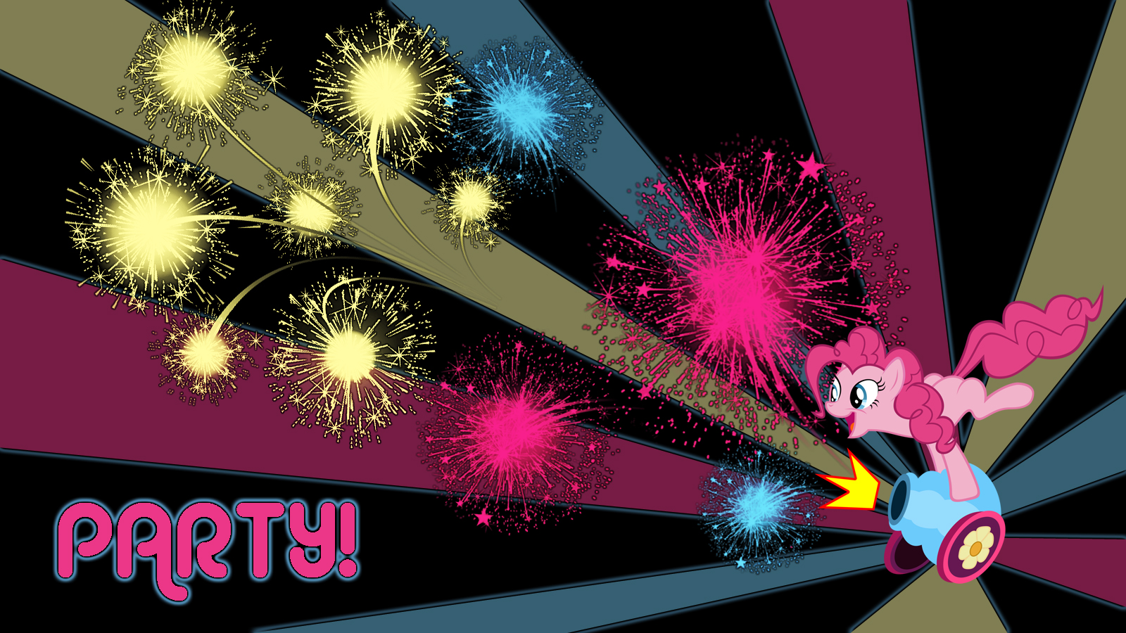 [Image: pinkie_pie_party_wallpaper_by_aloopyduck-d4rv0gf.jpg]