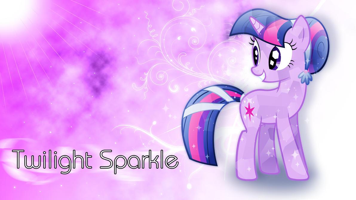 [Obrázek: crystal_twilight_sparkle_wallpaper_by_al...5kqjqz.jpg]