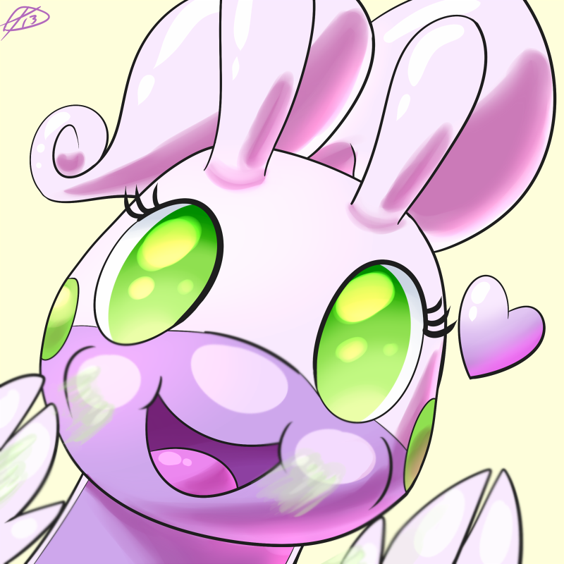 Day 3-Goodra by ParadigmPizza